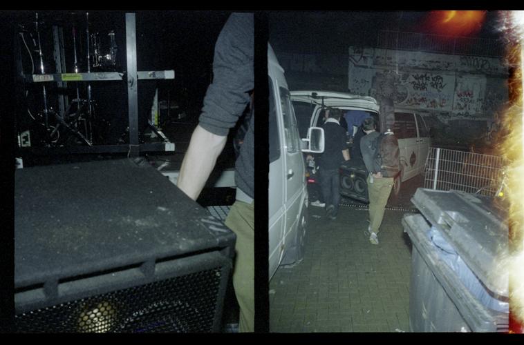 Ritalin Ray FZW 12.04.2012